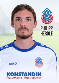 2017_herdle_philipp.jpg